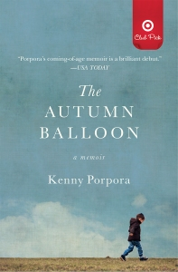 autumn balloon comp 06.indd
